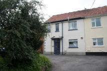 semi detached property to rent in Stoke Road, Taunton
