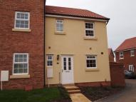 3 bedroom Terraced home to rent in Roys Place, Bathpool...