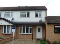 3 bedroom home in Dowslands, Taunton