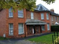 2 bed Flat to rent in South Street, Wellington...