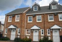 property to rent in Canal Road, Taunton, Somerset