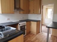 Detached house to rent in Huntham Close...