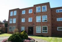Flat to rent in Wilton Street, Taunton...