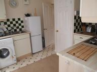 Flat to rent in Billetfield, Taunton...
