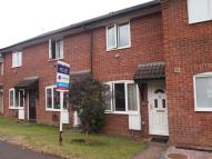 Terraced property to rent in Queensway, Galmington...