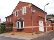 3 bed semi detached home to rent in Farriers Green...