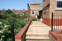 Standish Court Flat to rent