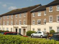 1 bed Flat to rent in Eastgate Gardens...