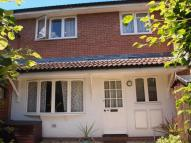 2 bedroom Terraced home to rent in Ryburn Close, Blackbrook...