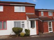 Arnold Close semi detached house to rent