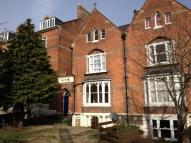 1 bed Flat to rent in Park Street, Taunton...