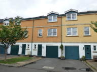 house to rent in Williton, Somerset