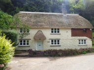Cottage in Triscombe, Somerset