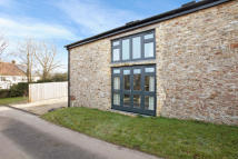 2 bedroom Barn Conversion to rent in Nr Blagdon Hill, Taunton