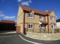 Amingford Grange house to rent