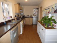 Apartment to rent in Morse Road...