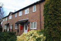 2 bedroom home in Barle Close