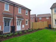 2 bedroom house to rent in Beacon Close