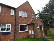 property to rent in Showell Park