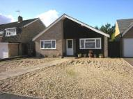 Detached Bungalow for sale in Bushey