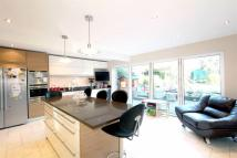 5 bedroom Detached property for sale in Oxhey
