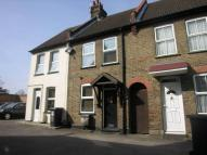 2 bed Terraced house for sale in Watford