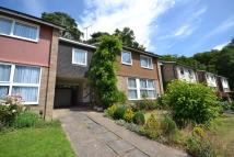 Link Detached House for sale in Carpenders Park