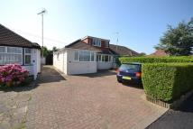 4 bedroom Semi-Detached Bungalow in Carpenders Park