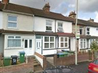 Cottage for sale in Pinner Road, Oxhey