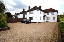 5 bed Detached property for sale in Bucks Avenue, Oxhey