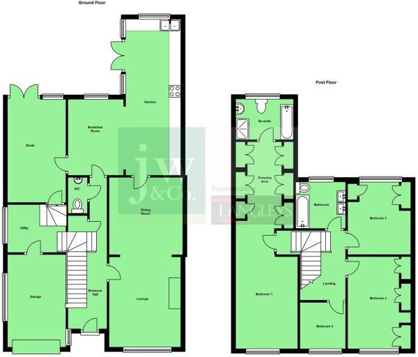 floorplan kimble.jpg