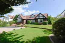 4 bed Detached home in Waterloo Road, Birkdale...