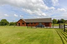 3 bed Detached Bungalow in Moss Lane, Skelmersdale