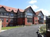 new development for sale in Hesketh Road, Southport