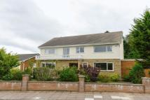 6 bedroom Detached property for sale in Daneway, Ainsdale...