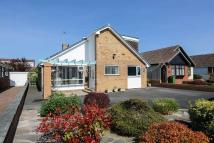Detached house in Daneway, Southport