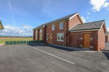 4 bed Barn Conversion in Park Lane, Tarleton