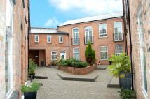 2 bed Town House in Victoria Court...