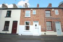 2 bed Town House for sale in Savages Row, Ruddington
