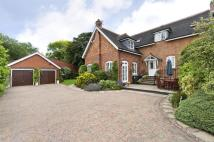 4 bed Farm House in Grange Court...