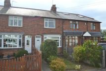2 bed Town House in Wilford Road, Ruddington