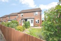 2 bedroom Terraced home for sale in 1 Wheatley Close...