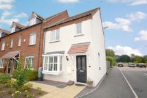 3 bed Terraced property for sale in Woodhouse Gardens...