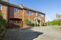 4 bedroom Detached house for sale in Widmerpool Lane...