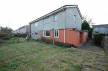 3 bed semi detached home for sale in Elm Avenue, East Leake...