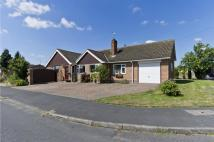 4 bedroom Detached home in Twentylands Drive...