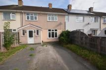 3 bed Terraced property for sale in Belwood Close, Clifton