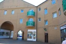 Apartment to rent in The Octagon Brighton...