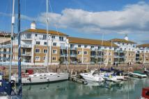 Penthouse for sale in Neptune Court The Strand...