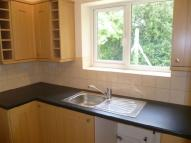 1 bed Maisonette in Tamworth Court...